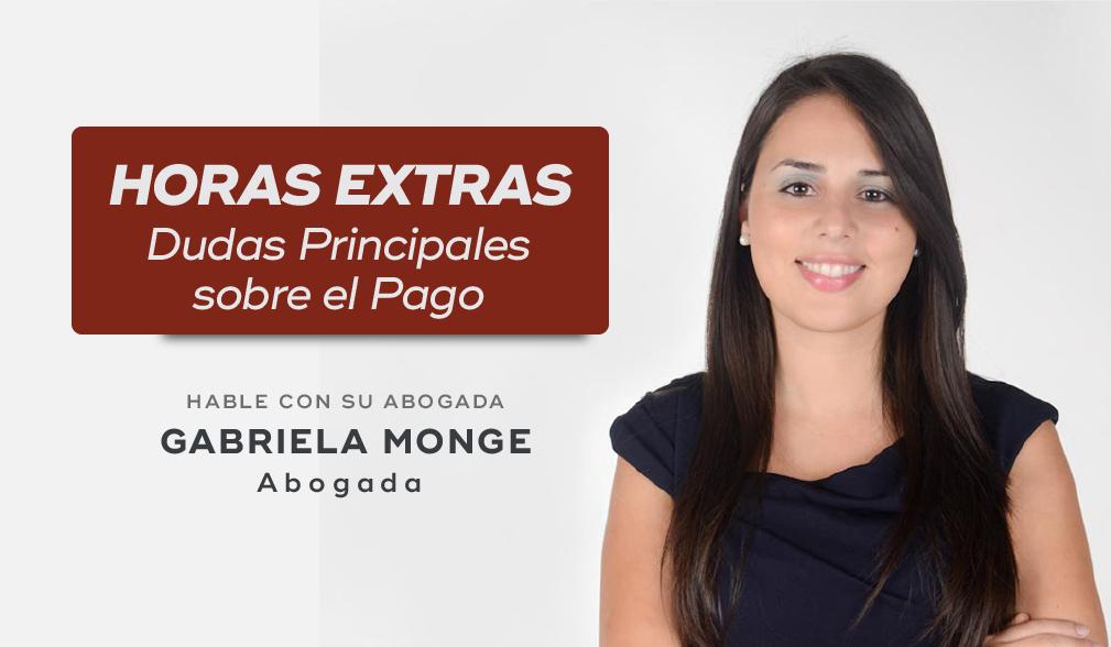 Horas Extras y el Código de Trabajo en Costa Rica